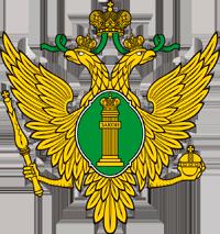 logo153.png