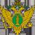 logo_50x50