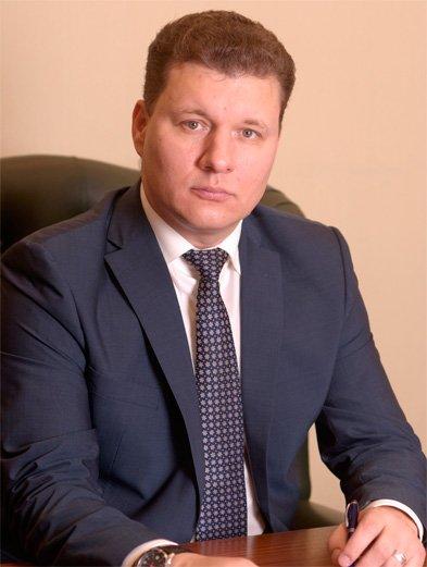 Адвокат Иванов Кирилл Анатольевич