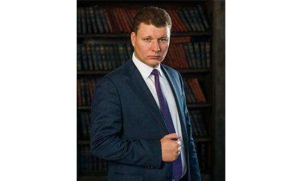 Адвокат по жилищным спорам в Москве Иванов Кирилл Анатольевич